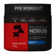 Horus Pre Workout 150g
