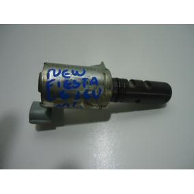 Valvula Solenoide Variador Fase Ford Cn1g-6l713-ab