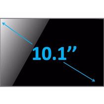Pantalla 10.1 Led M101nwt2-r1 Hp Mini 110 210 Dell Mini 1012