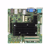 Msi Computer Corp. Ddr3 800 Socket P Atx Motherboard Ms-9885