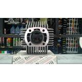 Cilindro Pumita Ciclo 50cc Brn Diam. 40.4 6 Transf. C/grand