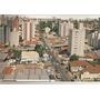 Cpq-26897- Postal Campinas, S P- Vista Aerea A Barão Itapura