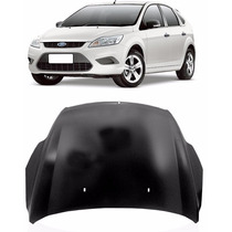 Capo Focus 09 10 11 12 13 Ford 2009 2010 2011 2012 2013