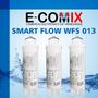 Filtro Refil Bebedouro Electrolux Pa30g Kit 03 Peças