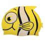 Amarillo Nemo