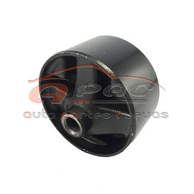 Repuesto Soporte Motor Nissan Tsuru 2 88-91 1.6l Del 6678