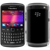 Teléfono Blackberry Curve 9360 Javelin 2, Movilnet Y Digitel