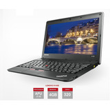 Laptop Lenovo Thinkcentre X140 Apu 1.4ghz