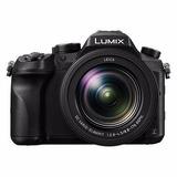 Camara Panasonic Lumix Dmc-fz2500 20.1mp 4k Digital Wifi