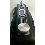 Tapa De Valvulas Audi Vw Gol 1.6/1.8/2.0 Vw Gacel Ap Rm
