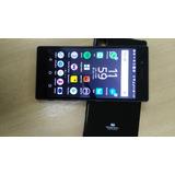 Sony Xperia Z5 Dual Original 32g