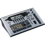 Multiefecto Roland Vg-99 + Controlador Roland Fc-300