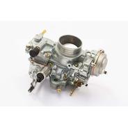 Carburador Brosol 114578 Volkswagen Kombi 84/06