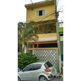 Casa No Parque Suburbano Em Itapevi - 2205