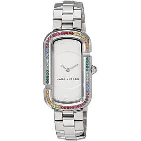 5f951660fd3 Relogio Marc Ecko E13515g2 The - Relógios De Pulso no Mercado Livre ...