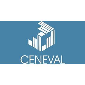 Guia Ceneval Para Lic. Derecho.pdf Actualizada 2017-2018