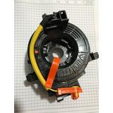 Cinta Espiral Para Toyota Hilux 2005-2013