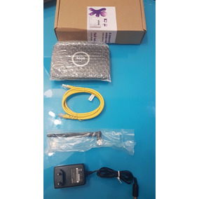 Roteador Huawei B681 B68l 3g Roteador Tipo B310 Mf25a Mf253l