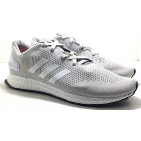 848c21d7c4 Mix Barato Tenis Adidas - Tênis Adidas para Masculino no Mercado ...