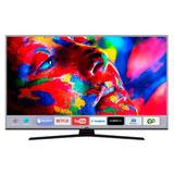 Smart Tv 4k 49 Sanyo Lce49su8350 Ultra Hd Usb Hdmi Netflix