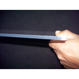 Placa De Acrilico De 29,5cm X 52cm, 6mm, Con Micro Puntos