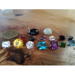 Gemas Piedras Preciosas