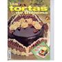 Revistas De Decoracion De Tortas 5 Numeros $50