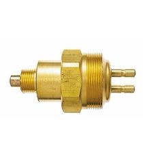 Interruptor Sensor Luz Ré Mbb 709 1214 1218 1417 1418 E 1420