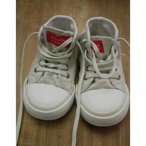 00033cb4c23 Botitas Numero 47 Hombre - Zapatillas Dorado oscuro en Mercado Libre ...