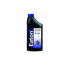 Oleo Caixa De Mudança Azul Eaton
