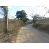 Venta Terreno 500 Mts2 C. Nacional Villa San J. Morros.gbf