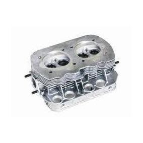 Cabeçote Vw Ar 1600 Moderno (fusca/kombi)
