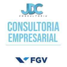 Consultor E Consultoria Gestão De Micro E Pequenas Empresas