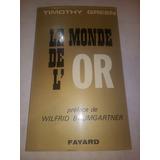 Libro En Francés Le Monde Del