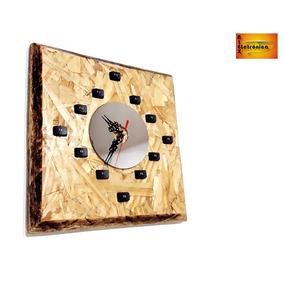dd9454dcf03 Relogios De Parede Eletronicos - Relógios no Mercado Livre Brasil
