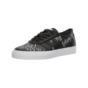 adidas Original Zapatilla Lifestyle Adiease Classified Negro
