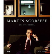 Martin Scorsese - Tom Shone