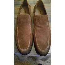Zapatos De Hombre Hush Puppies Talla 12