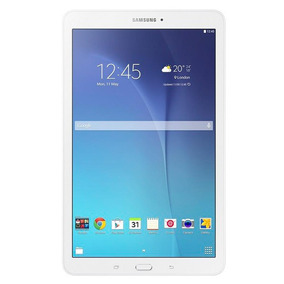 Tablet Samsung Tab T113 7 Spreadtrum Blanco 8 Gb