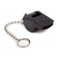 Paquete De Silbato De Lujo Para Vigilancia O Tránsito