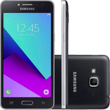 Smartphone Samsung Galaxy J2 Prime Tela 5 16gb 4g Câmera 8m