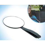 Tirol T21491 Car Rear View Baby Safety Mirror For Rear Facin