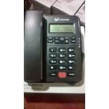 Telefono Movistar Fijo Para Linea Fija. Somos Mercado Lider