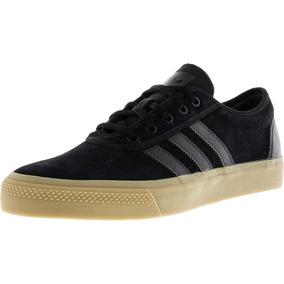 Zapatos Zapatos Adidas Clasicos Classic Ss11 Zapatos Zapatos Deportivos en 3050d5
