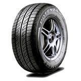 175/70 R 13 Potenza Re740 70r13 Bridgestone Envío Gratis