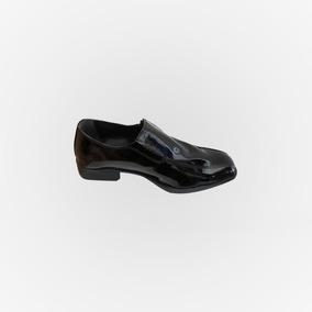 zapatos De Charol Hombre Masculino Ropa y y y Accesorios en Mercado 2bb302