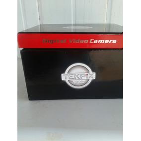 Câmera Digital Tek Pix Eh Pra Vender