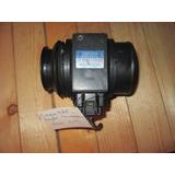 Sensor Maf Toyota 4runner 2000 3.4l