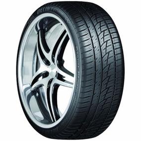 pneu 245 45 19 pneus para carros no mercado livre brasil. Black Bedroom Furniture Sets. Home Design Ideas