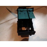 Carro Impresora Hp 895 Cxi